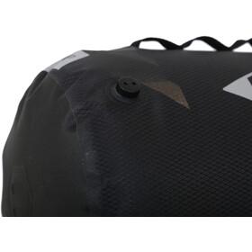 WOHO X-Touring Dry Bag 7l diamond cybercam black